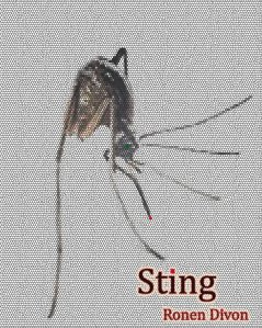 Sting - click to read