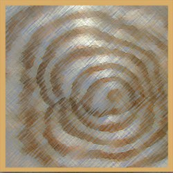 circlesandsquares1