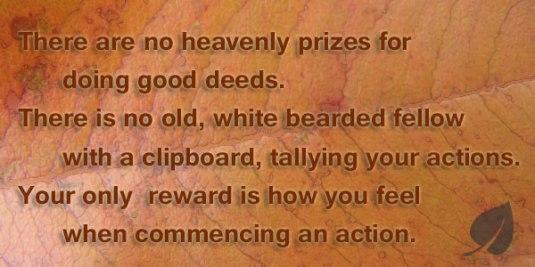 good_deeds1