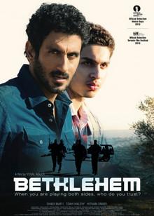 Betlehem_Poster